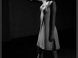 orna_geles_modern_01_b